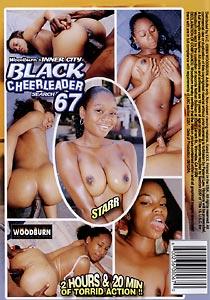 Black cheerleader search 20