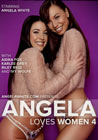 Angela Loves Women -004