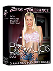 Blow Ups Stepdaughter Love Doll