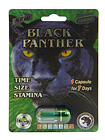 Black Panther Extreme 13000 1ct Capsule