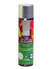 Jo Lube Tropical Passion 5.25 oz