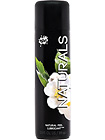 Wet Lube Naturals Beautifully Bare 3.3oz